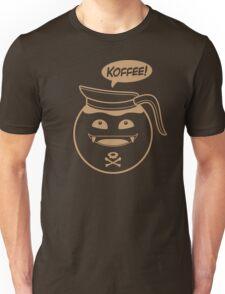 KOFFEE! T-Shirt