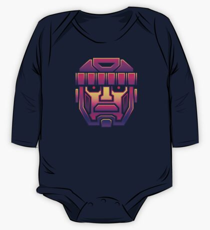 SENTINELS IN DISGUISE Kids Clothes