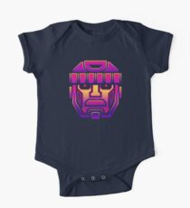 SENTINELS IN DISGUISE One Piece - Short Sleeve