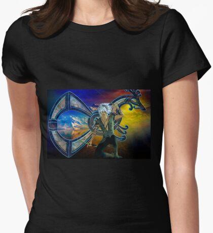 the norseman T-Shirt