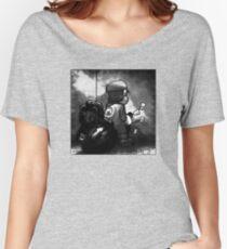 Plumbephenia Women's Relaxed Fit T-Shirt