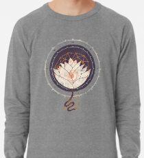 Lotus Leichter Pullover
