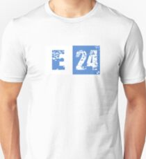 E24 T-Shirt