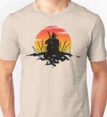 End Battle Unisex T-Shirt