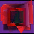Windows by IrisGelbart