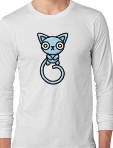 Starecat Long Sleeve T-Shirt