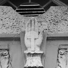 "Crossmyloof (""Cross My Hand"") by biddumy"