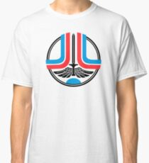 THE LAST STARFIGHTER Classic T-Shirt