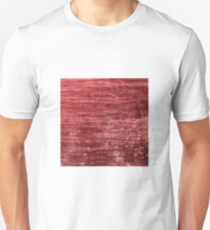 Red sea T-Shirt