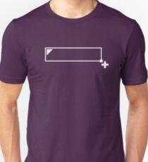 CELLS Unisex T-Shirt
