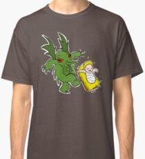 The Littlest Elder God Classic T-Shirt