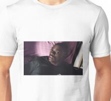 Vince Staples Didn't Want Other Rappers On His Mixtap Unisex T-Shirt