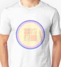 Processor T-Shirt