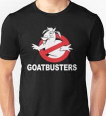 Goatbusters Unisex T-Shirt