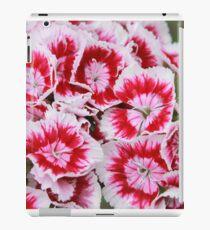 Pinks iPad Case/Skin