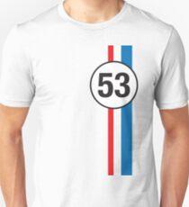 HERBIE (53) T-Shirt