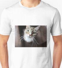 Hexe Unisex T-Shirt