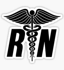 ccu nurse