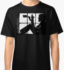 Bert the Killer Classic T-Shirt