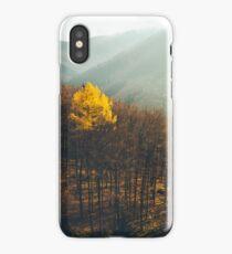 Loner iPhone Case/Skin