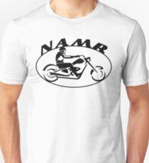 N.A.M.R cruiser T-Shirt