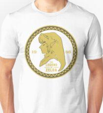 The Legend Of Zelda - 1986 T-Shirt