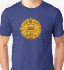 Kessel Run Second Place T-Shirt