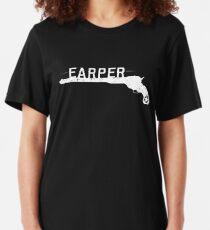 Earper Slim Fit T-Shirt