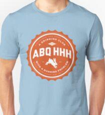 ABQ Hash House Harriers T-Shirt