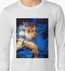 Ryu Hadouken! T-Shirt