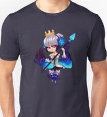 Odins Knight- Gwendolyn Unisex T-Shirt