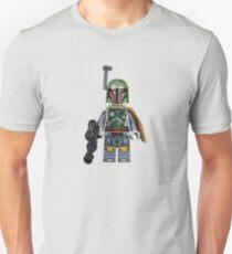 BF Unisex T-Shirt