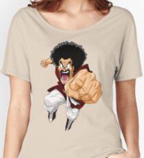 satan Women's Relaxed Fit T-Shirt