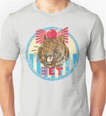 bet Unisex T-Shirt