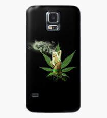 mary jane Case/Skin for Samsung Galaxy