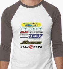 Honda S2000 Spoon T-Shirt