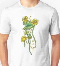 River of Mystery Unisex T-Shirt