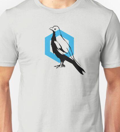 Falco 20XX  Unisex T-Shirt
