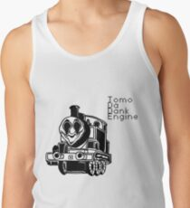 tommo Tank Top