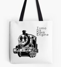 tommo Tote Bag