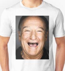 robin williams lol T-Shirt