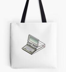 IBM PC Convertible 5140 Tote Bag