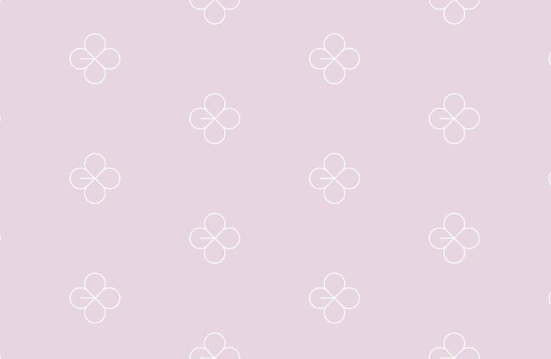 macbook air desktop wallpaper hd