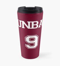 Dunbar 9 Travel Mug