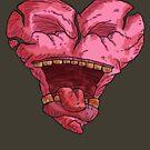 brokenhearted 5... by kangarookid