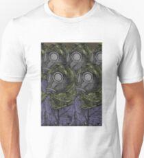 Dune Fremen  Unisex T-Shirt