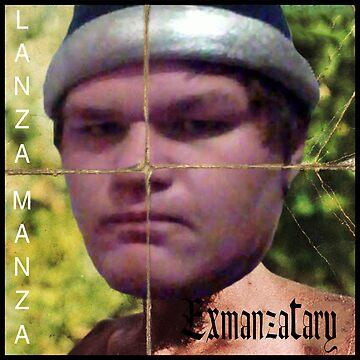 Exmanzatary by LanzaManza