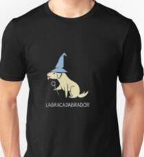 Labrador pun T-Shirt