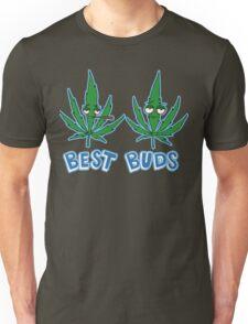 Best Buds Unisex T-Shirt