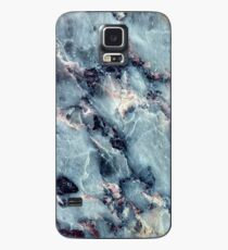 marble stone  Case/Skin for Samsung Galaxy
